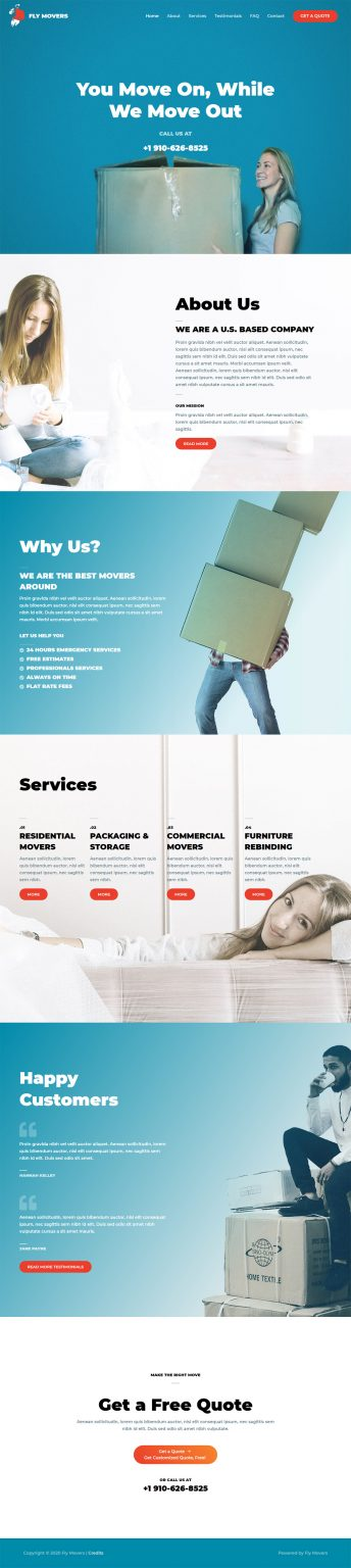 website design, website design miami, website hosting, graphic design, social media ads, video ads