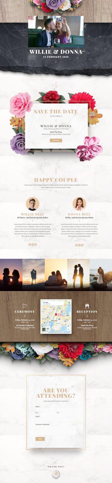 website design, website design miami, website hosting, graphic design, social media ads, video ads